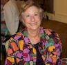 November 2013 Paula Rubin