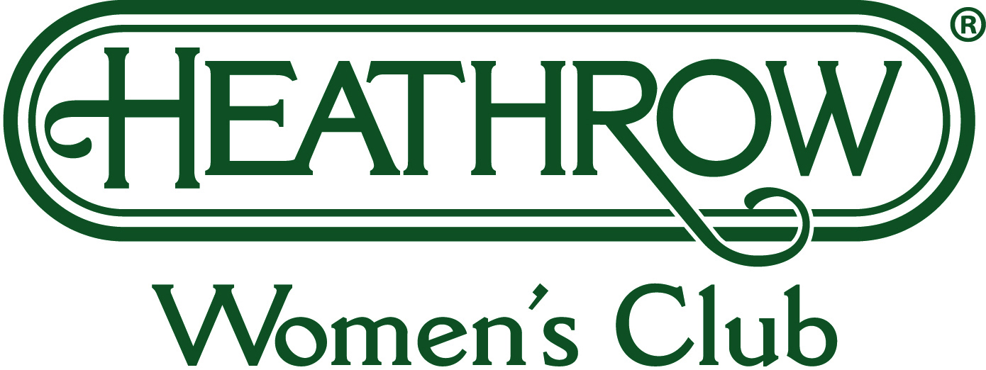 Heathrow Women's Club