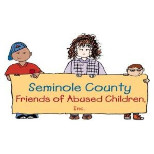Sc friends of abused children.jpg