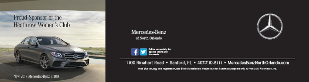 Mercedes-Benz of North Orlando.jpg