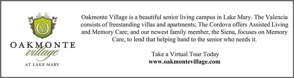 Oakmonte Village at Lake Mary.jpg