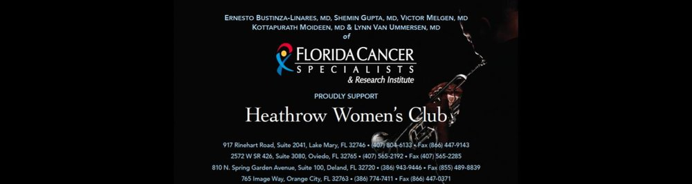 Florida Cancer Specialists & Research Institute.jpg