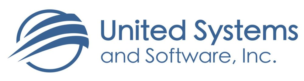 United Systems and Software, Inc..jpg