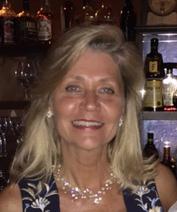 Michelle Duvall-Rubin, Membership