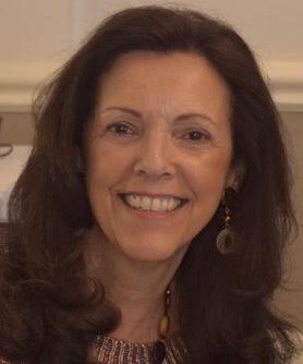 Adrienne Derienzo, Charitable Endeavors