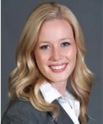 Lindsay Freeman, Advisor