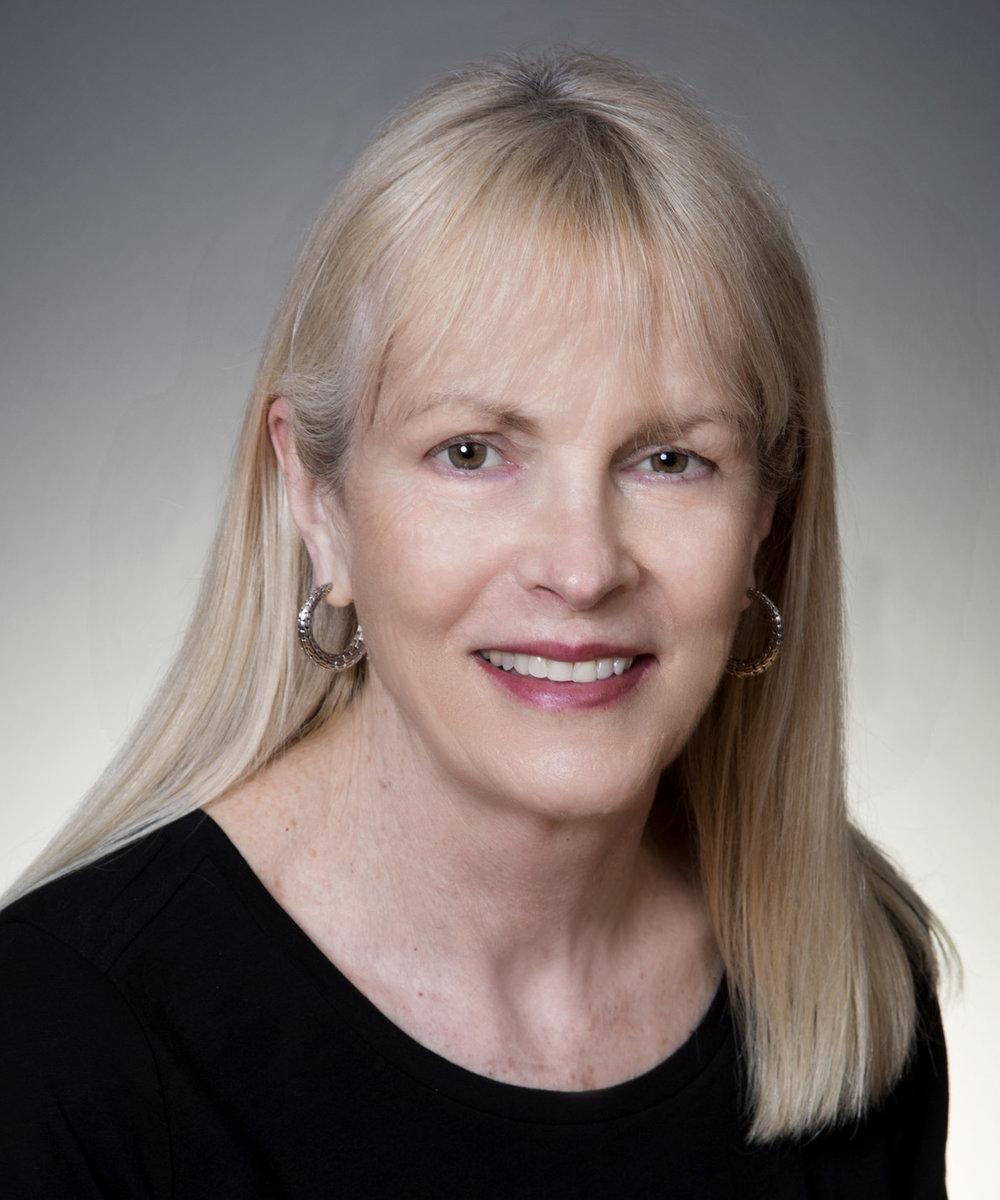 Jane Oatway, Corresponding Secretary
