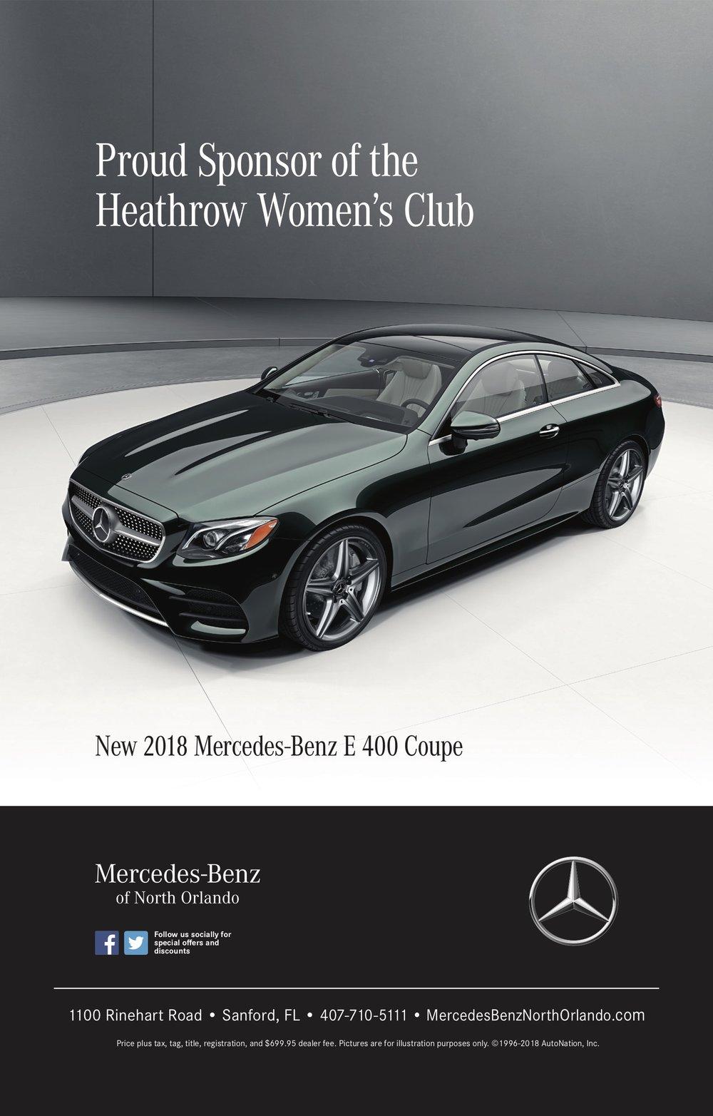 AD - Mercedes Benz.jpg