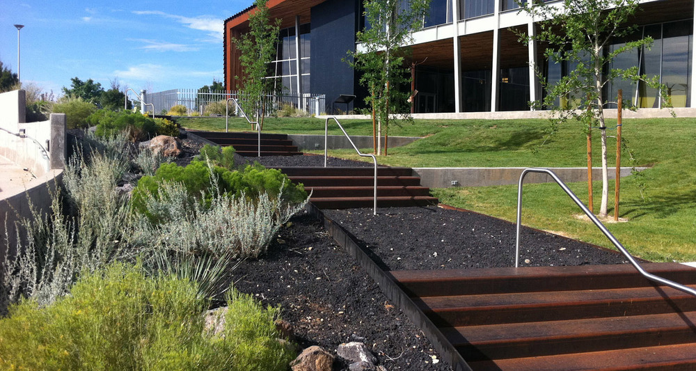Prescott Valley Public Library/Yavapai College