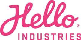 Hello Industries