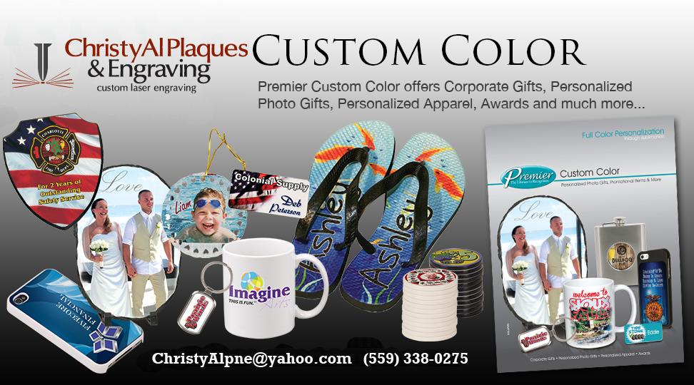 1 premier_custom_color_banner.png