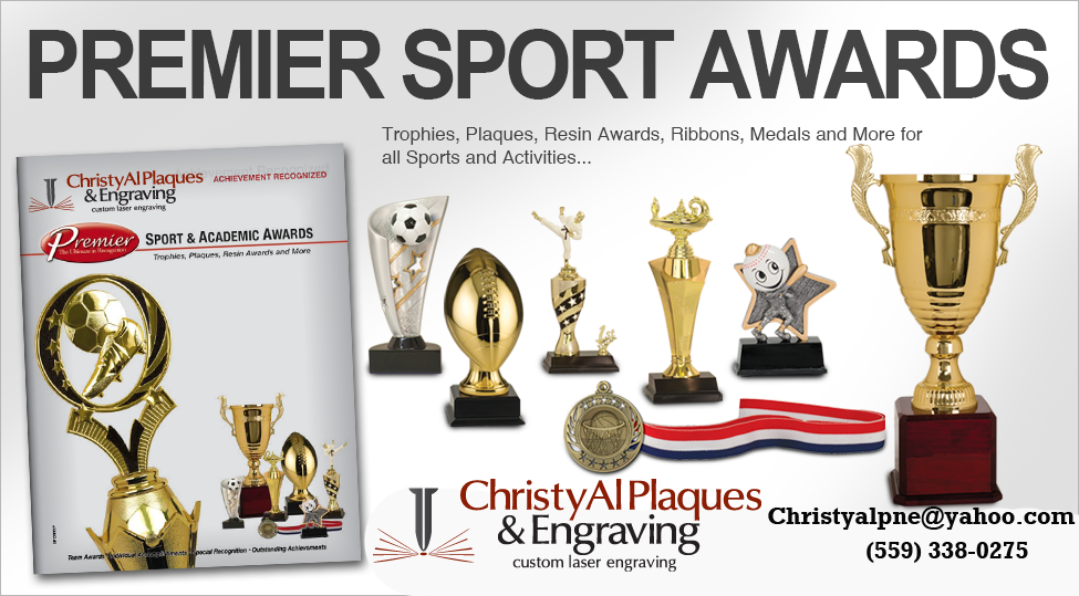 sport_awds_banner.png
