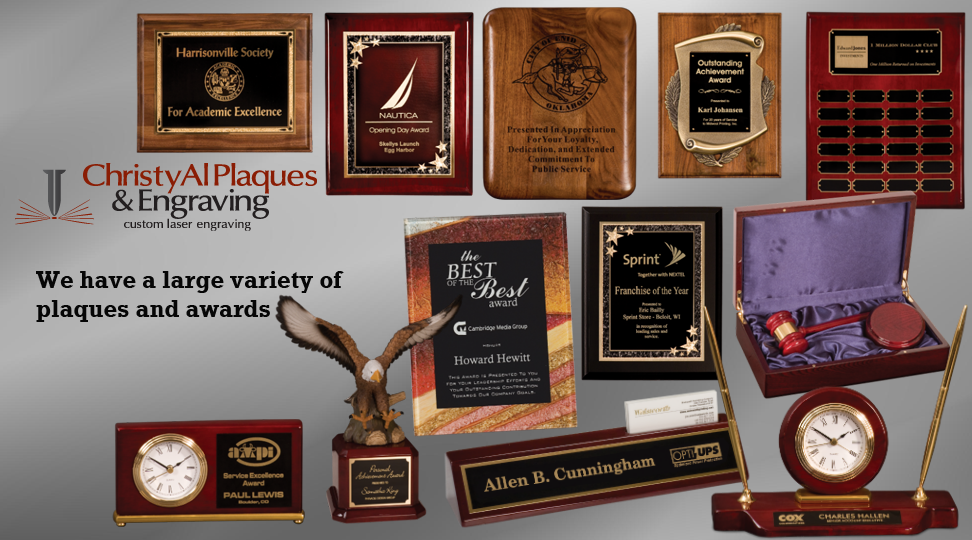 plaques.png