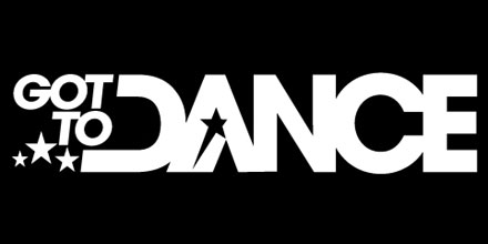 logo-got-to-dance-black.jpeg