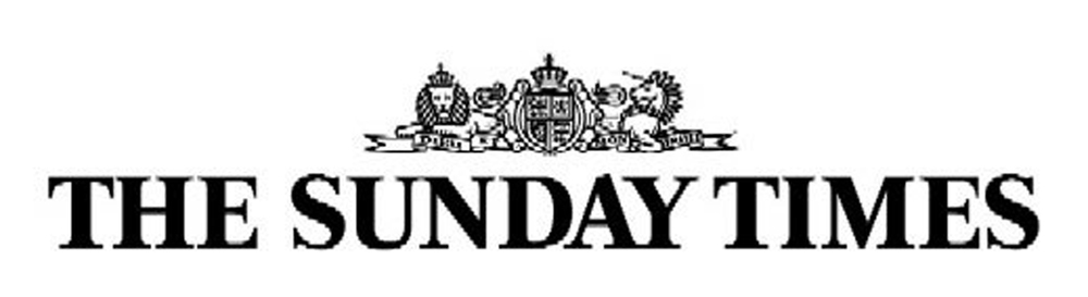 sunday-times-logo11.jpeg