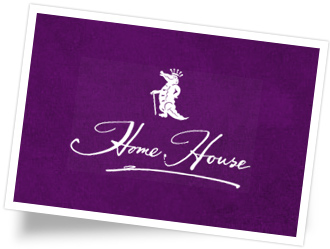 img-case-studies-homehouse-logo.jpeg
