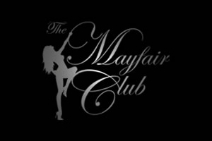 the-mayfair-club-logo.jpeg