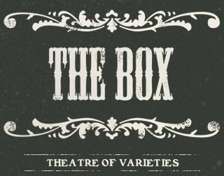 The-Box-Soho-risque-cabaret-theatre-of-varieties.jpg