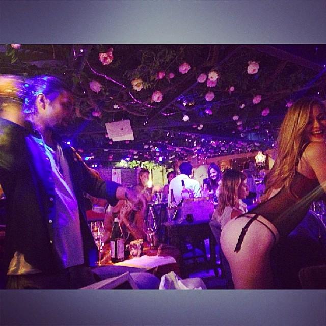 instagram.com/andreigillott