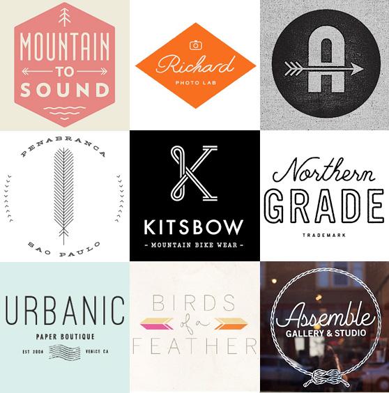 cheeky_logos.jpg