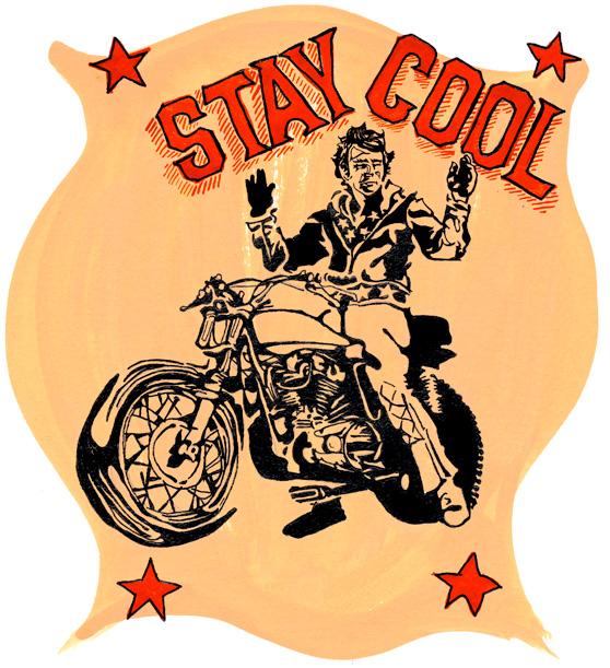 stay_cool.jpg
