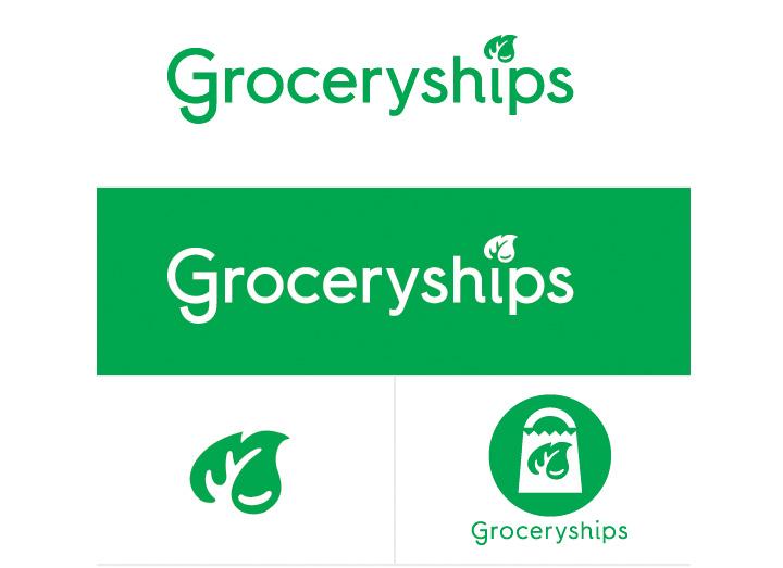 Groceryships_logo.jpg