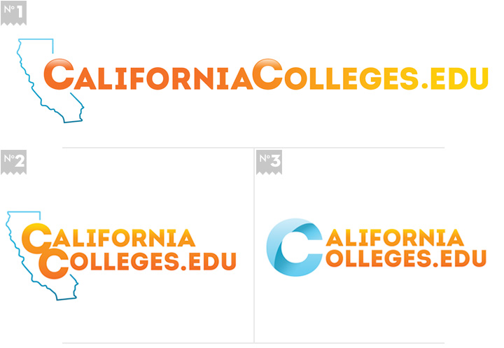 CalColleges_logos.jpg