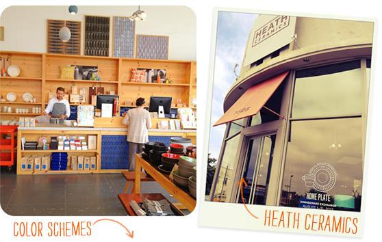 heath1.jpg