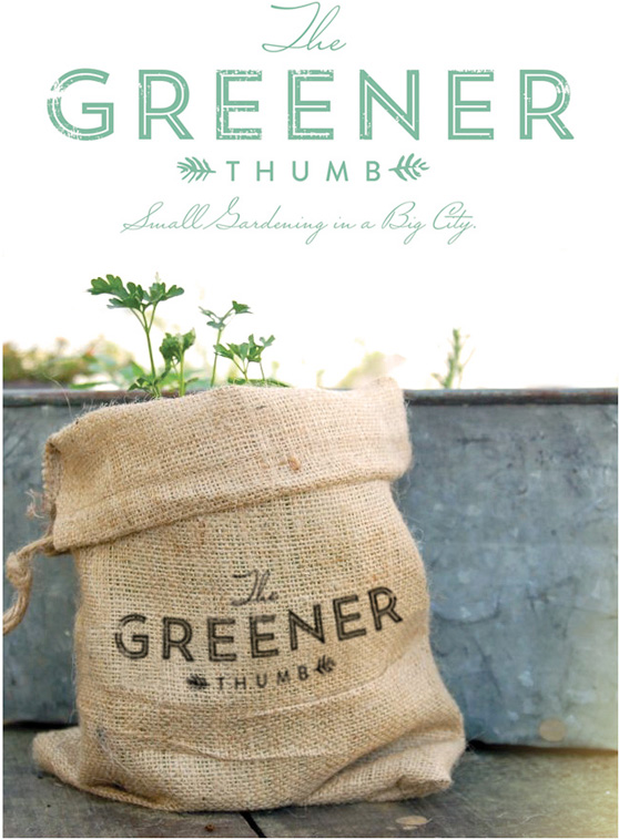 greener_1.jpg