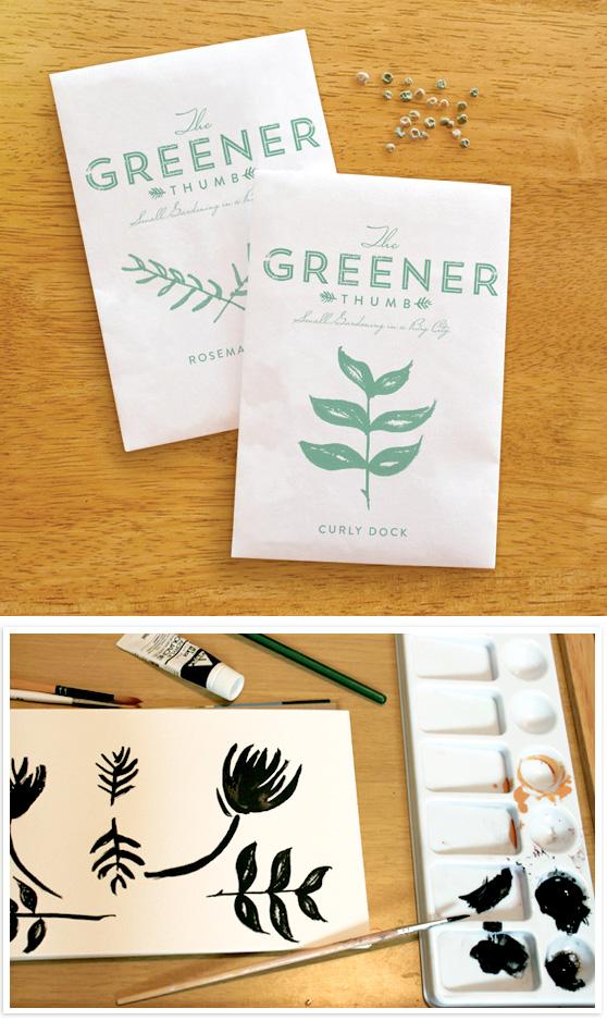 greener_2.jpg