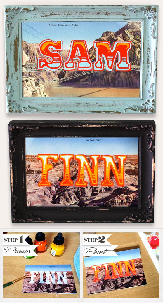 frontier-postcards1.jpg