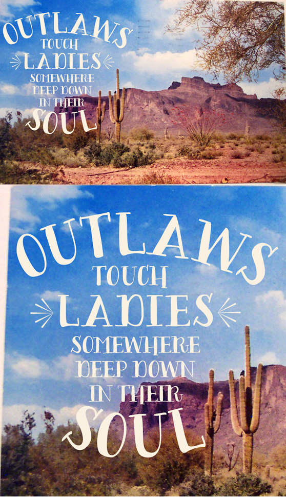 outlaws-postcard.jpg