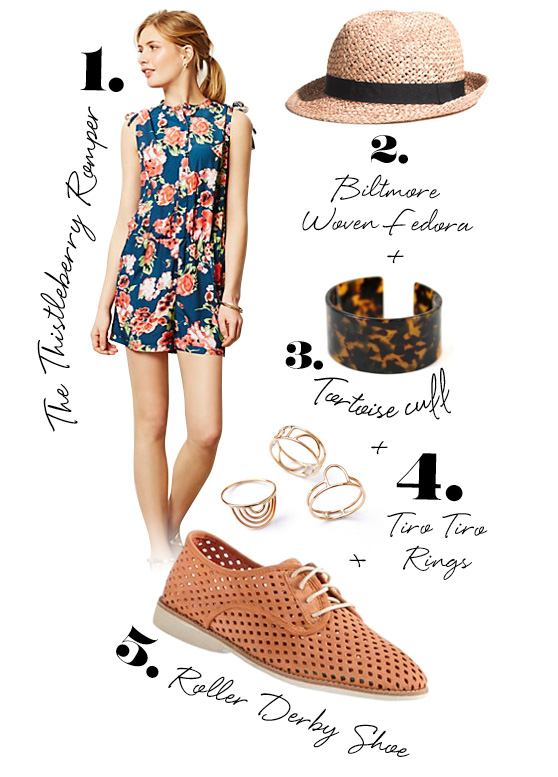 Spring-Outfit-Cheeky-Design