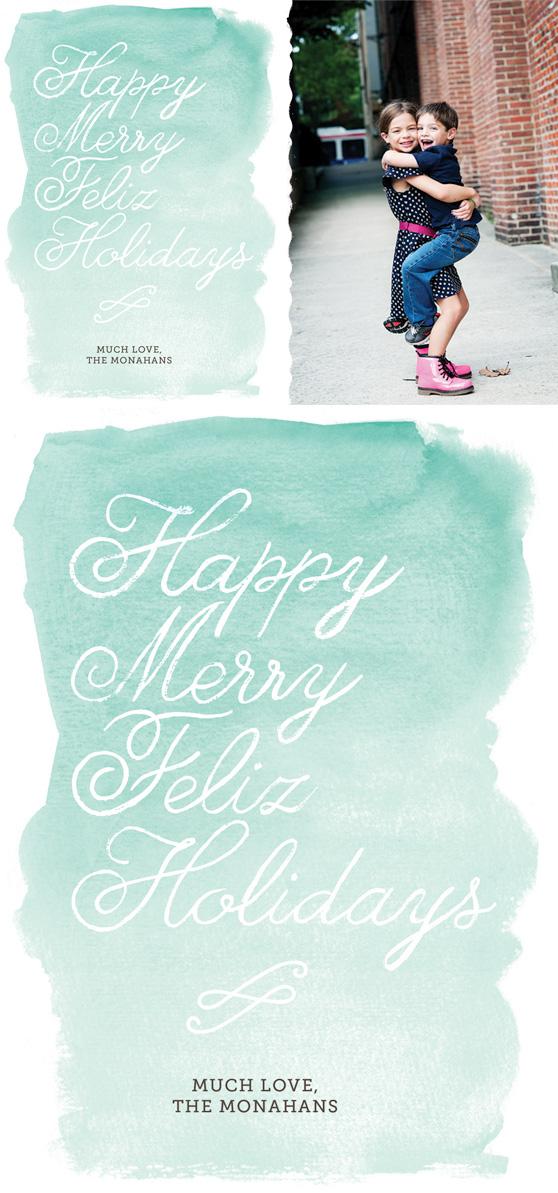 Handmade Holidays...click here.
