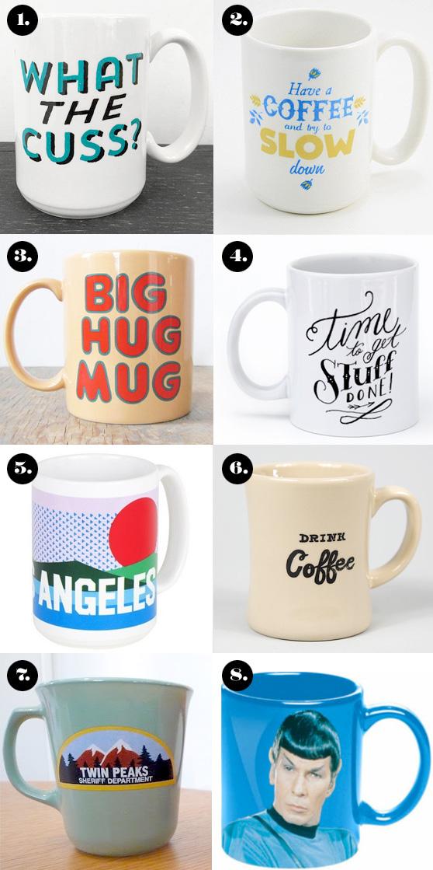Mugs-Cheeky-Design