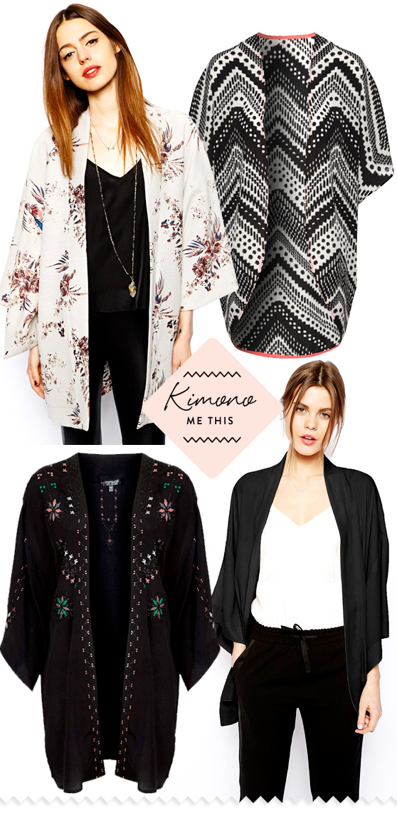 Kimono-jacket-cheeky-design