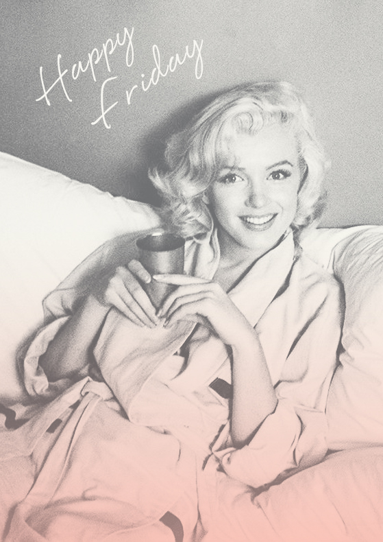 Marilyn-Monroe-Cheeky-Design