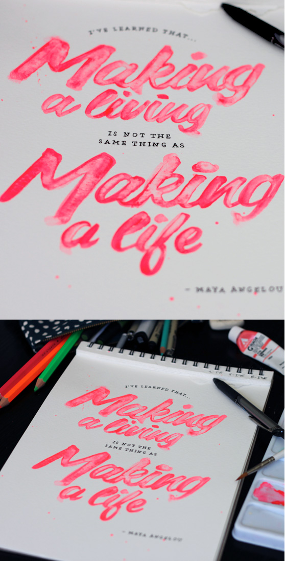 Making-Living-Cheeky-Design
