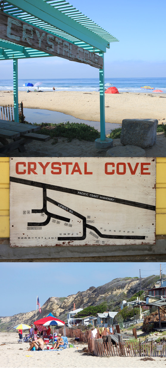 Crystal-Cove-Cheeky-Design