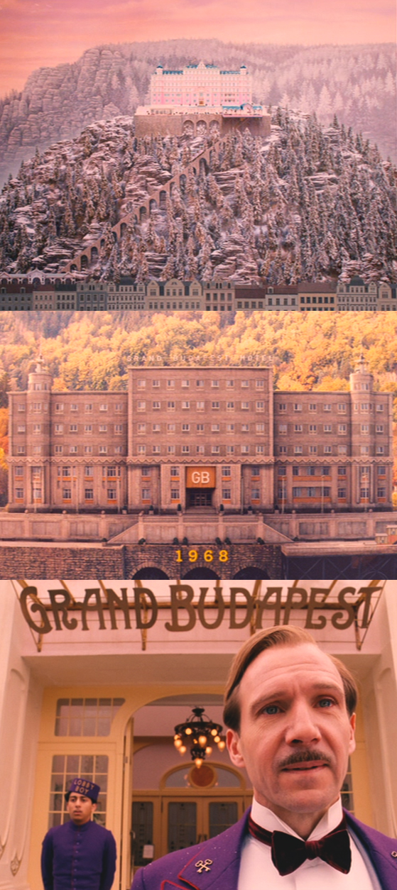 The-Grand-Budapest-Hotel-Cheeky-Design
