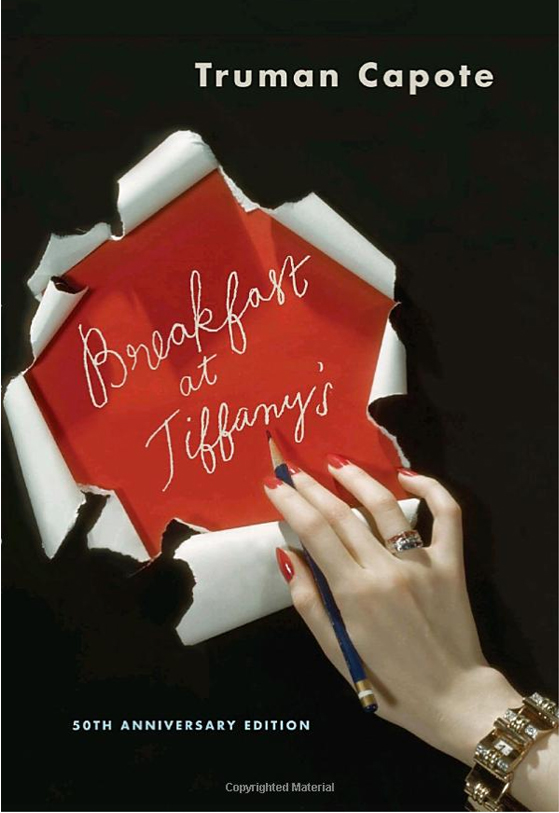 Breakfast-At-Tiffany's-Cheeky-Design