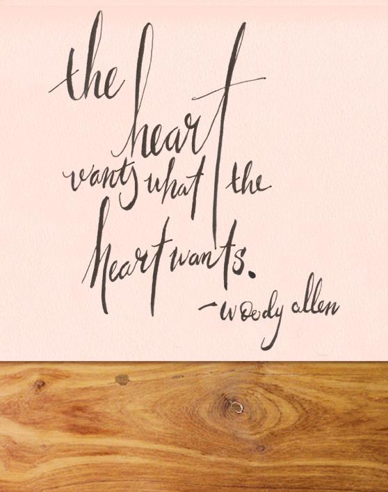 Woody-Allen-Quote-Cheeky-Design