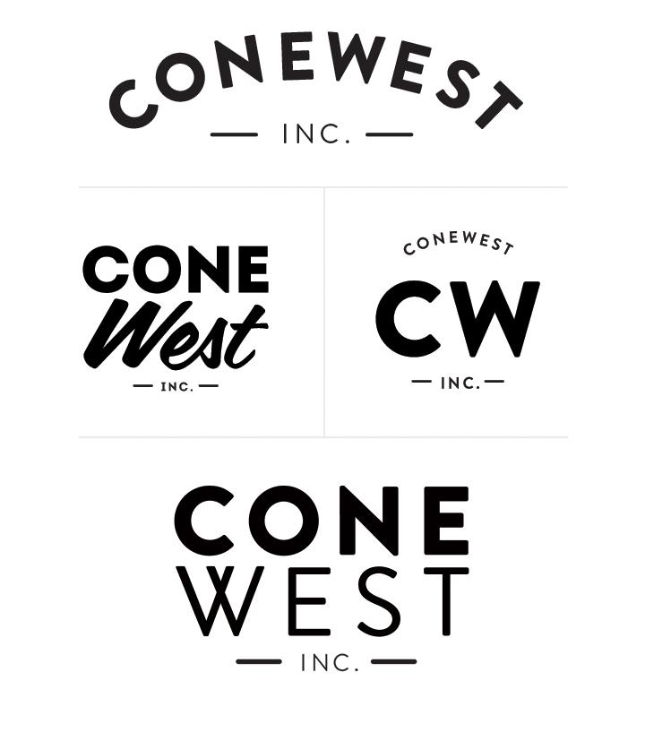 conewest3.jpg