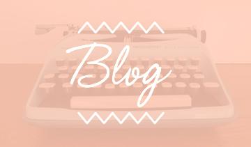 Blog_box.jpg