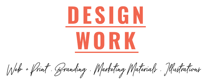 Design_Work_quote.png