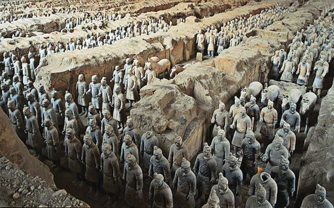 a_Beijing_Xian_Tour_Terracotta_Warriors.jpg