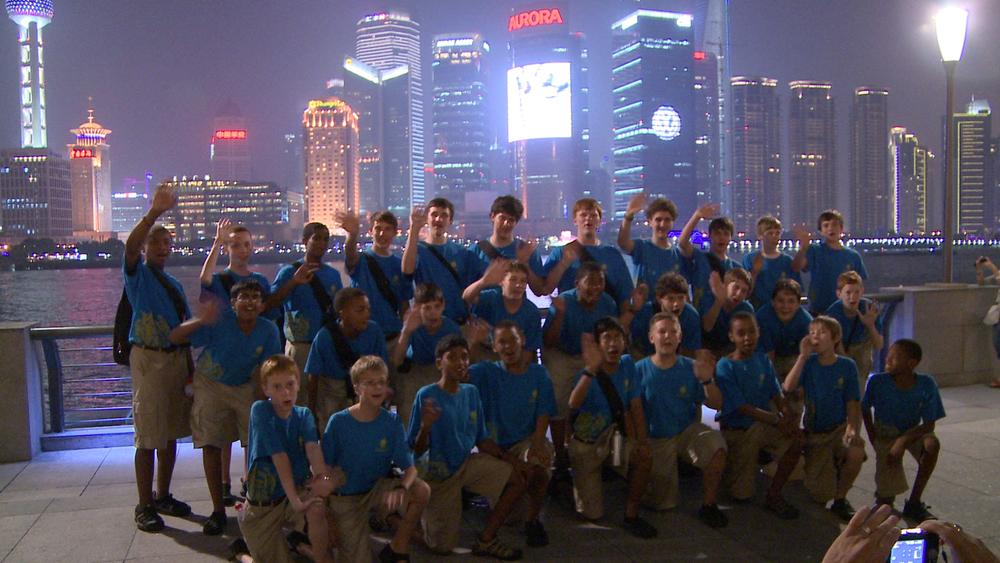 gbc_Shanghai.jpg