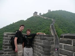 boys-great-wall.jpg