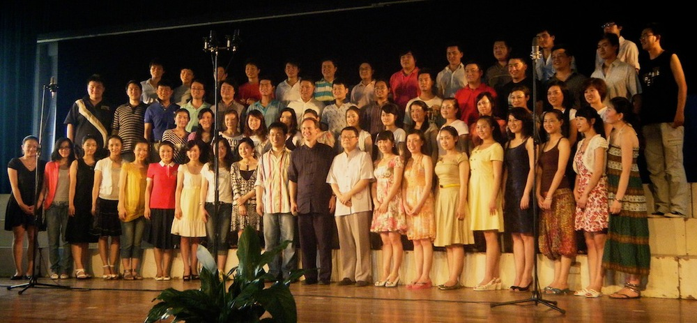 White-and-Yunnan-Arts-University-Student-Choir.jpg