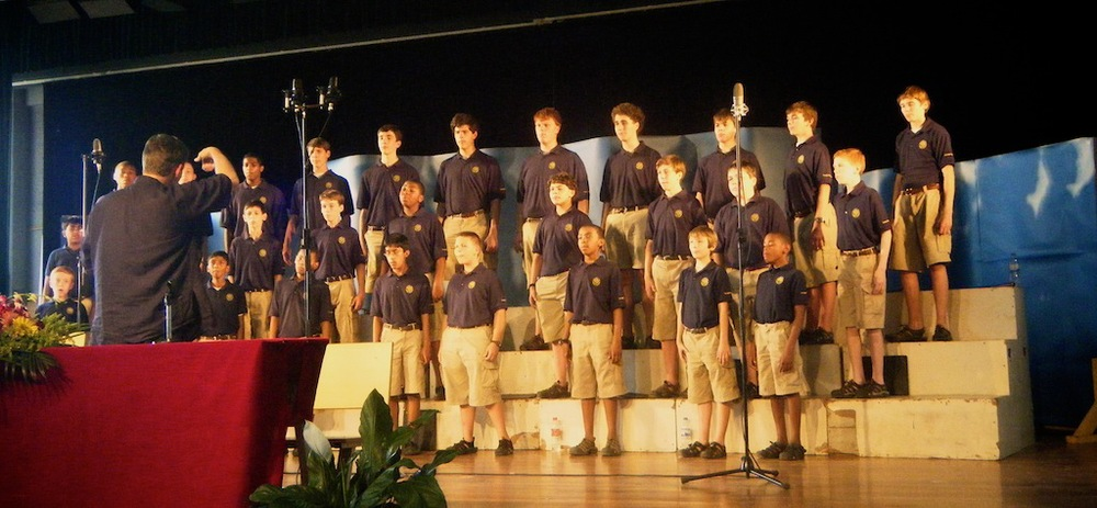 GBC-singing-for-Master-Class.jpg
